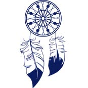 Dream catcher amulet meaning