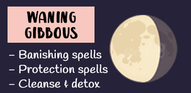 Waning-Gibbous-Moon-Spells-Rituals