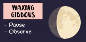 Waxing-Gibbous-Moon-Rituals