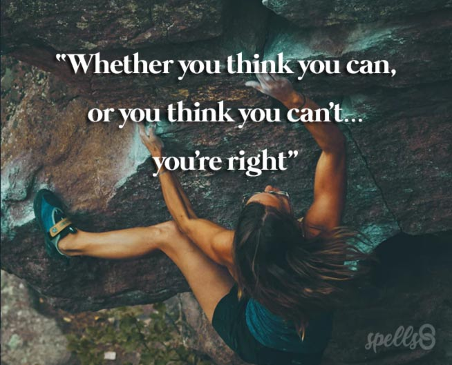 Whether-you-think-you-can-youre-right