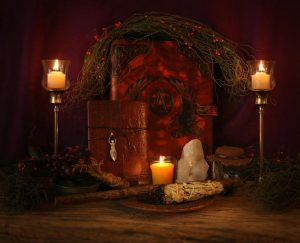 Candle-Magic-Spells8