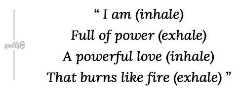 Fire-Flower-Spell