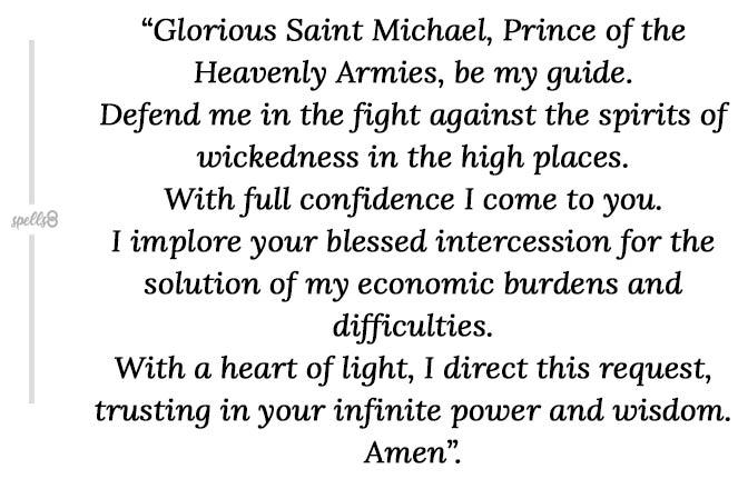 Catholic-money-prayer
