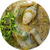 Wiccan Goddess Gaia