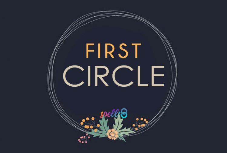 Casting your First Wiccan Circle Lesson