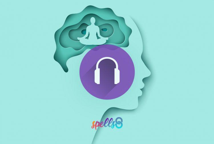 Meditation Course Online Self Awareness