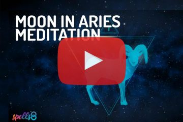 Moon-in-Aries-meditation-lesson