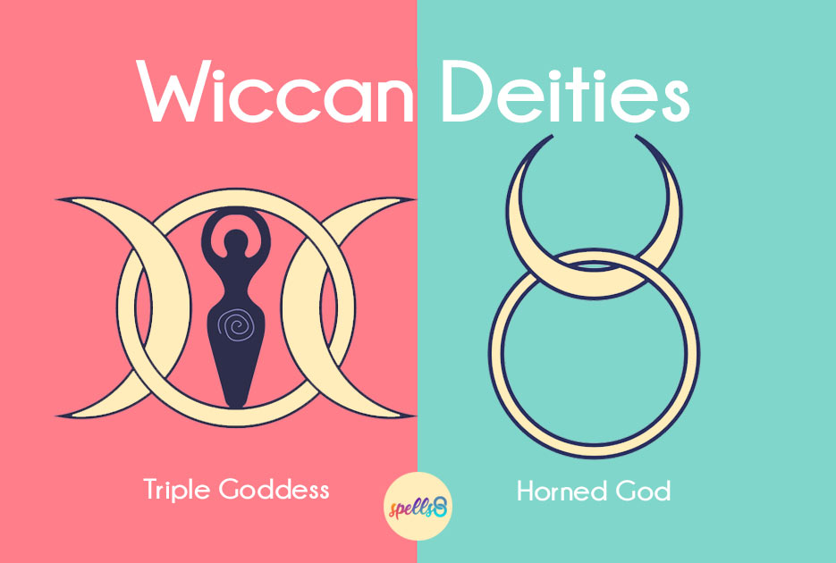Wiccan-Deities-Lesson