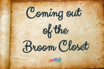 Coming-out-of-the-Broom-Closet-Video-Lesson