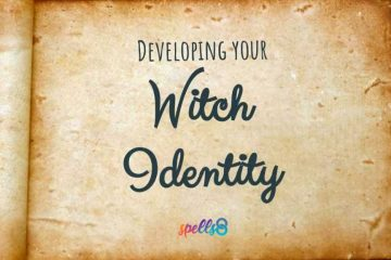 Developing-Witch-Identity-Video-Course