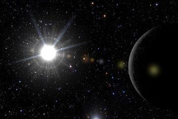 What is Mercury Retrograde