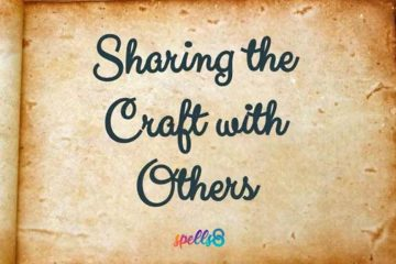 Sharing-the-Craft-Group-Ritual-Ideas