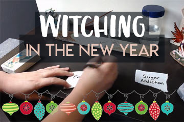 Witching-in-the-New-Year-