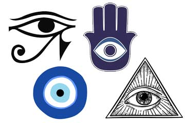 All Seeing Eye thumb