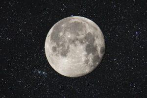 Full Moon Ritual Release Forgive