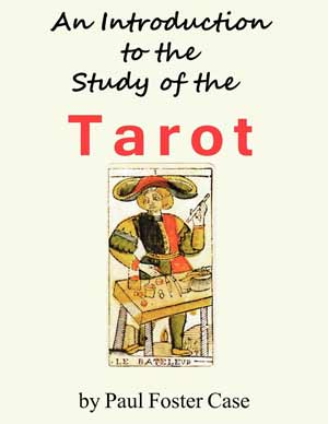 Introduction Tarot download ebook PDF
