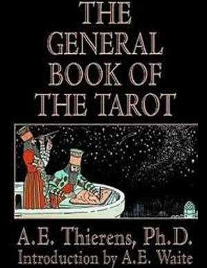 Tarot Free PDF Book
