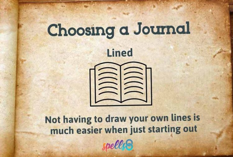 How to Choose a Journal