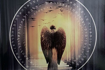 Are There Angels in Wicca