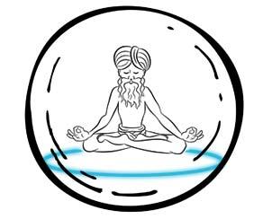 circle casting meditation