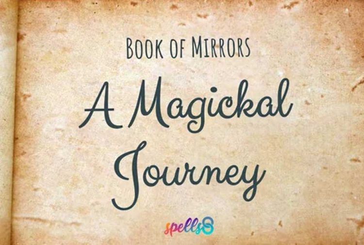 Book of Mirrors Conclusions