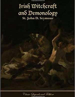 Irish-Witchcraft-and-Demonology