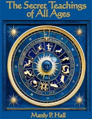 The Secret Teachings of All Ages PDF