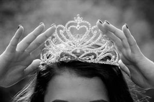 Crown Spiritual Meaning Witch