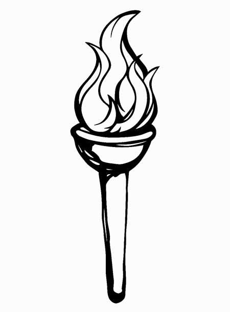 Hecate's Symbols