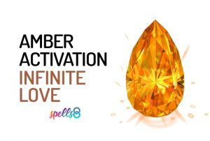 How to Activate Amber