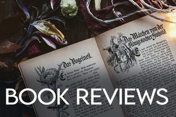 Witchcraft Book Club Online