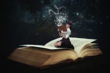 Witch Book Club
