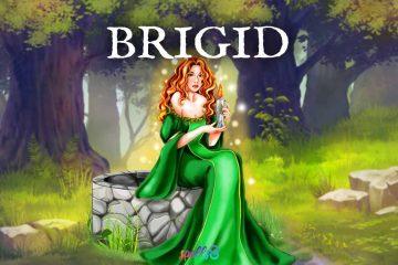 Signs Brigid Is Calling You